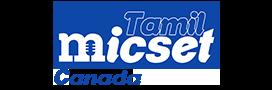 Tamil Micset Canada